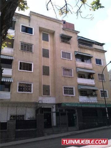 Apartamentos En Venta 18-12349 Bello Monte
