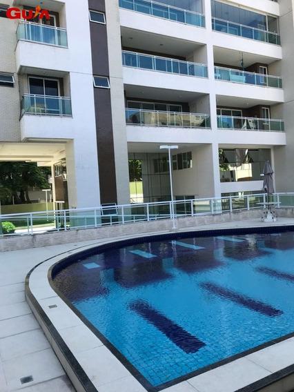 Excelente Apartamento Próximo Á Faculdade Fic - 1433
