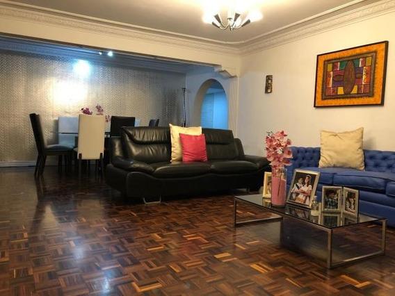 Casa En Venta Santa Cecilia/ Código 20-7188/ Marilus G.
