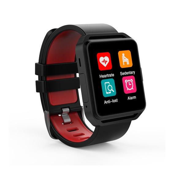 Rojo Libre Reloj Relojes Nike México Mercado Touch Joyas Y En GqzVLUpSMj