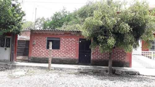 Casa En Venta En El Trapiche