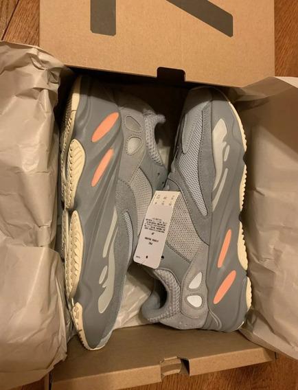 adidas Yeezy Boost 700 - Inertia