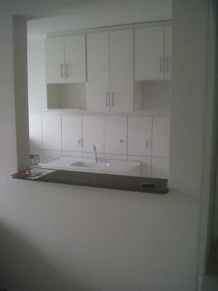 Apartamento A Venda 03 Dormitprios - Jardim Nova Europa - Campinas - Sp - Ap2704 - 32931822