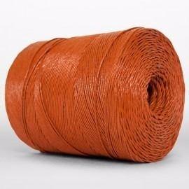 Hilo En Rollo De Enfardar Para Fardo Redondo - 5kg