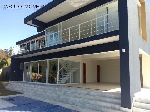 Casa - Ca02319 - 34679197