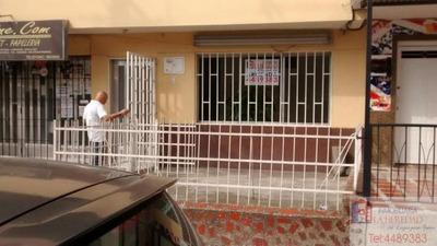 Casa Garaje Arriendo Medellin en Casas en Arriendo en Medellín en ... 2bc9829ded6