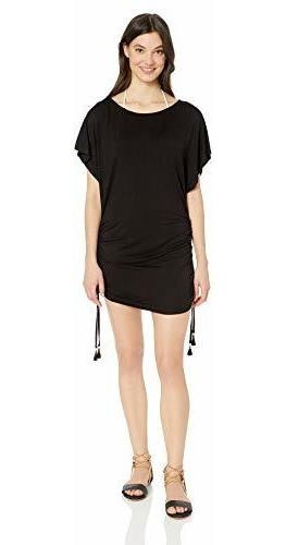 Imppera Lucky Brand Women S Side Shirred