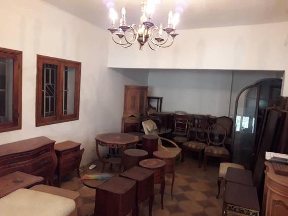 Casa En Venta. Bello Monte- Mn 04141187711
