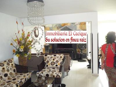 Casa En Venta En Cañaveral-140 M2- Código (574)