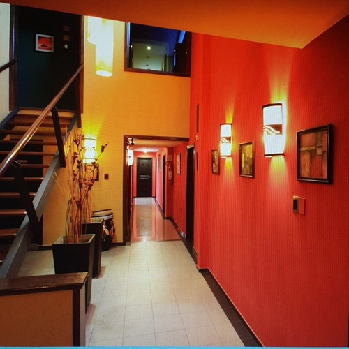 Habitaciones En Hotel Coliving , Diarias, Semanales.mensuale