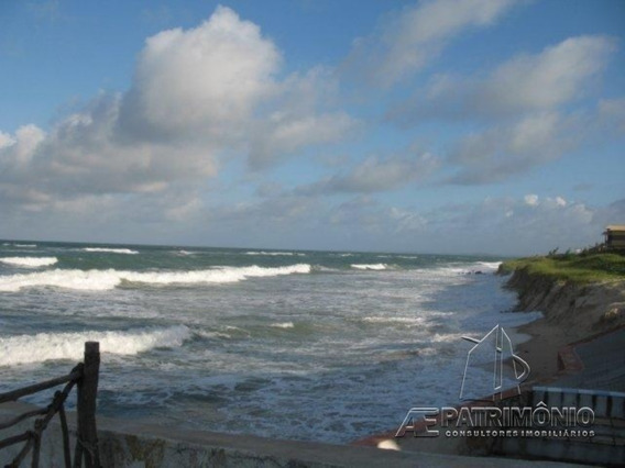 Casa - Praia De Tabatinga - Ref: 13034 - V-13034