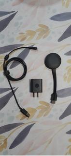 Chromecast 2 Convertidor A Smart Tv S/caja