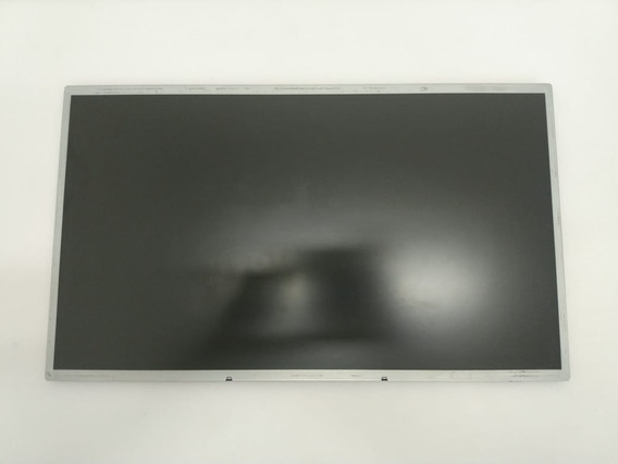 Le22h037 Lm215wf4 (tl) (a1) Display Aoc.