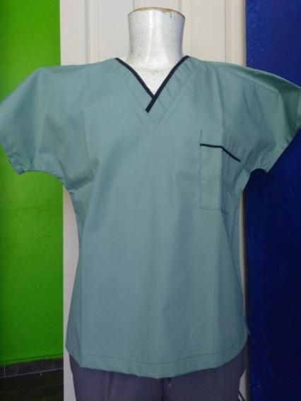 ¡¡ Filipina Médica Cuadrada Es De Regalo !!