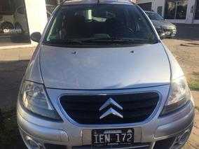 Citroën C3 Muy Bueno !!!