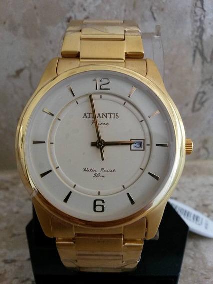 Atlantis Prime S002g