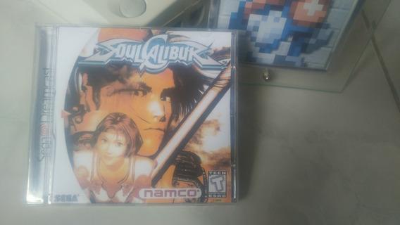 Patchs Dreamcast Testados No Console!