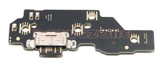 Conector D Carga Nokia X5/5.1 Plus Ta-1109 Ta-1112/1119/1120