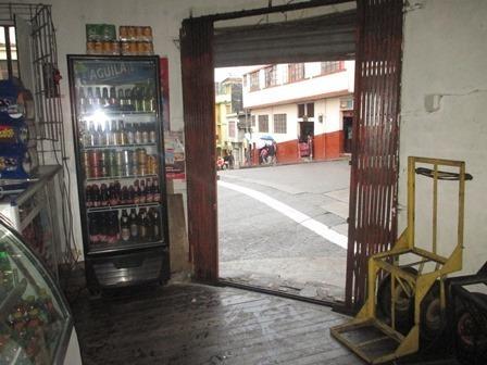 Casas En Venta Centro 2790-19224