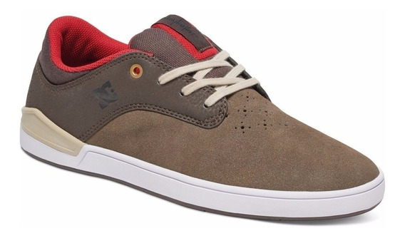 Promo Zapatillas Mike Taylor 2 S - Wetting Day -