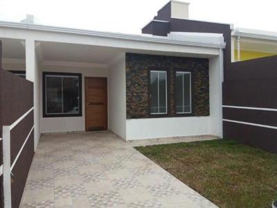 Imóveis - Manaus (ótimos Valores)