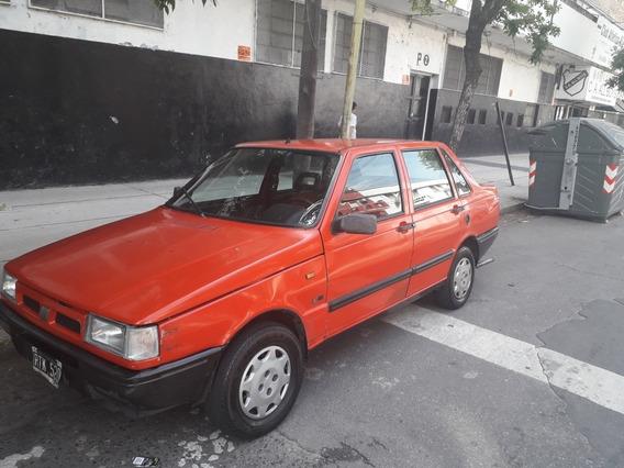 Fiat Duna 1.6 Scl 1994