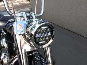 Harley Davidson Dyna Dyna Switchback