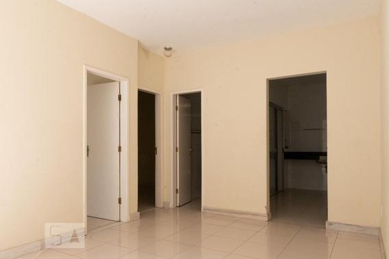Casa Com 2 Dormitórios E 1 Garagem - Id: 892945002 - 245002