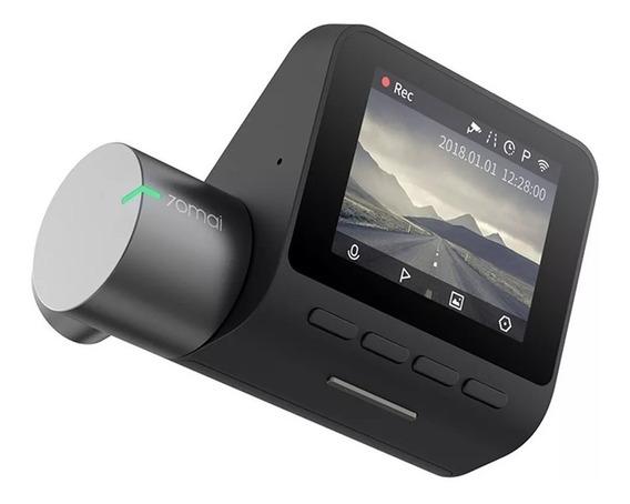Camera Segurança Veicular Xiaomi 70mai Pro Pronta Entrega