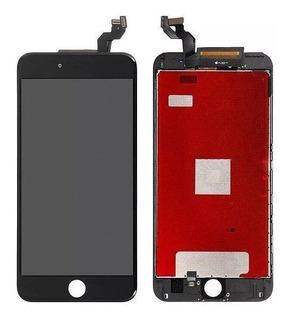 Cambio Modulo Pantalla iPhone 6s Plus- Reparacion En Tucuman