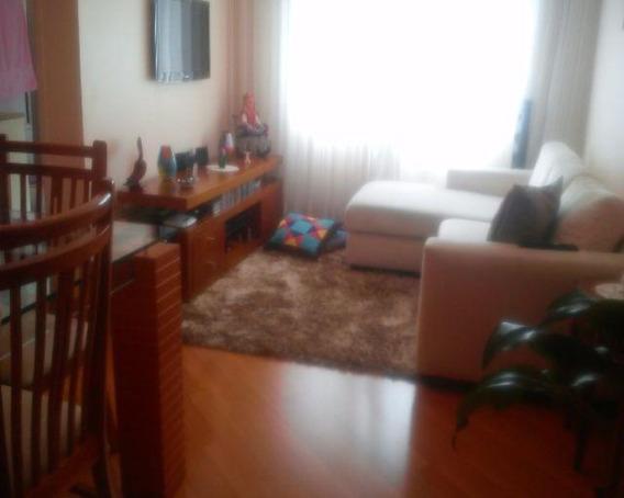 Apartamento - 1863-1225 - 32323089