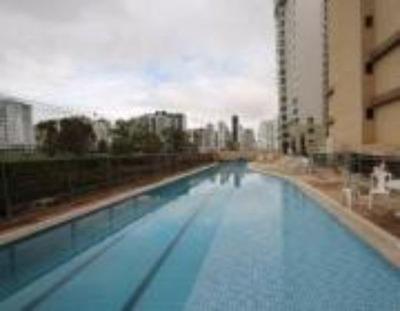Apartamento - Flp0110 - 33771522