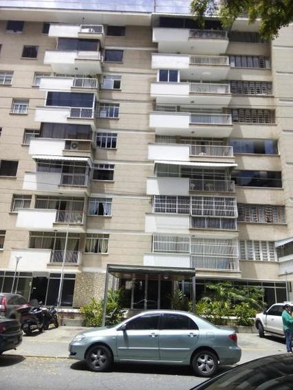 Apartamento+venta+los Palos Grandes .19-4320.***