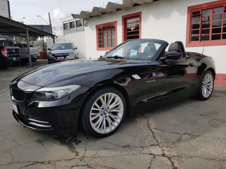 Bmw Z4 20i Sdrive 2013