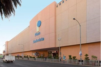 Skg Traspaso Local Comercial Renta 83.79 M2, En Montevideo, Lindavista