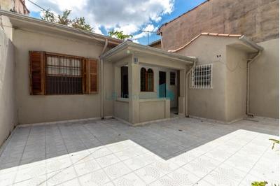 ee2d84a07e80c Casa para alugar. Rua Cinco Pontas. Rua Cinco Pontas - Vila Nivi - São  Paulo Zona Norte ...