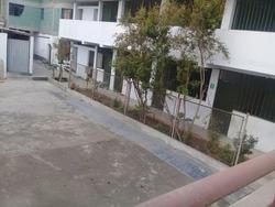 Alquiler De Casa P/colegios, Institutos, Centros Y Otros