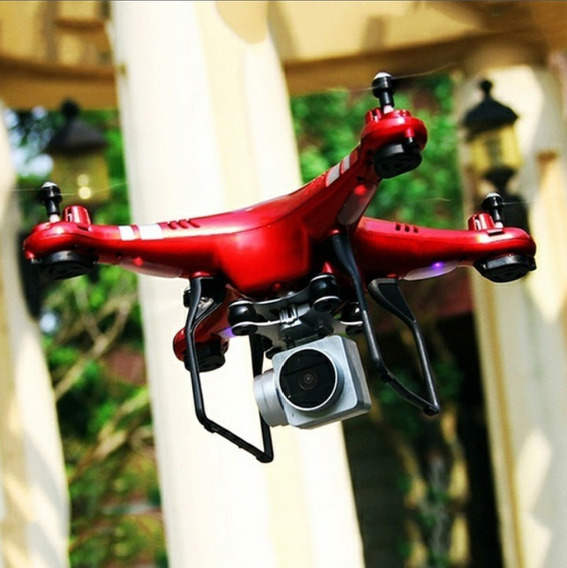 Drone Hr Sh5