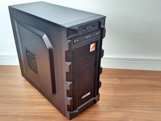 Computador T-gamer Intel I5 3330 3.0ghz 3ª Geração