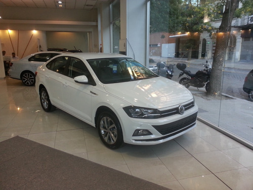 Volkswagen Virtus Highline 1.6 Msi 110cv At #15