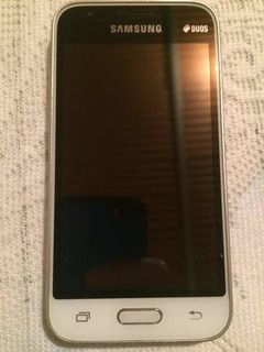 Samsung Galaxy J1 Mini Usado