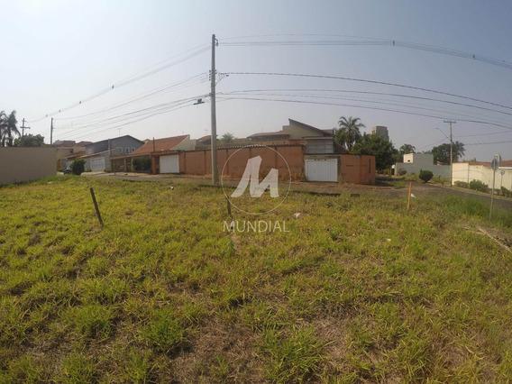 Terreno (terreno Normal) - 33580allff