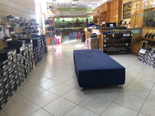 Sobrado + 2 Salões -  Santa Paula - 2.7 Mi - Cód. 893 - V893