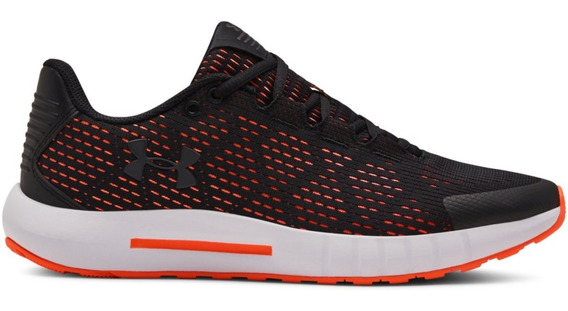 Zapatillas W Micro G Pursuit Se Under Armour