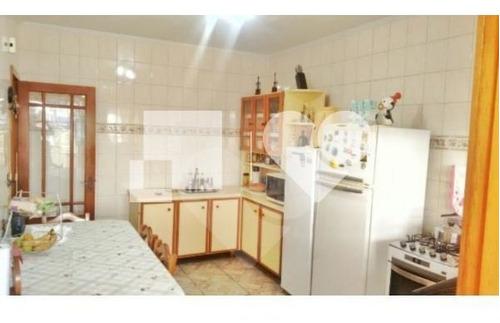 Casa-porto Alegre-são João | Ref.: 28-im416430 - 28-im416430