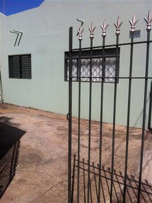 Casa Residencial À Venda, Parque Real, Campinas - Ca3869. - Ca3869