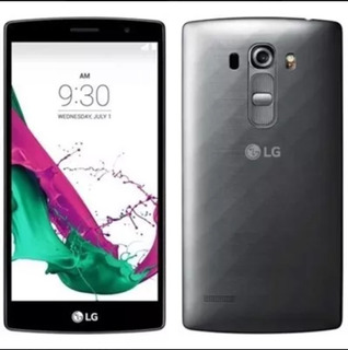 Celular Lg G4 Para Repuesto