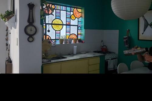 Imagen 1 de 8 de Casa Ph En Venta En Ramos Mejia