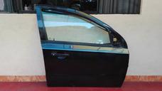 Puertas Casi Nuevas Chevrolet Aveo