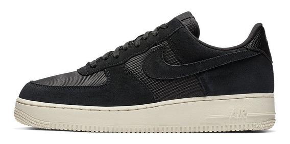 Zapatillas Nike Air Force 1 07 1 Hombre Tienda Oficial